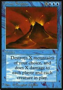 Volcanic Eruption B.jpg