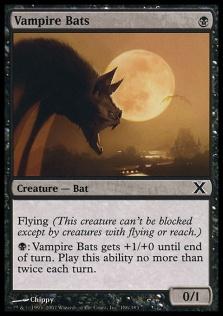 Vampire Bats 10E.jpg