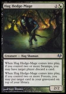 Hag Hedge-Mage EVE.jpg