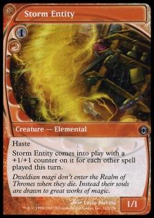 Storm Entity FUT.jpg