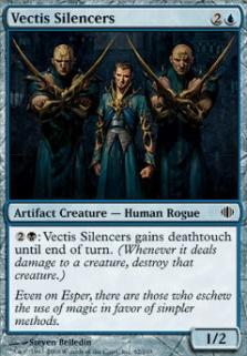 Vectis Silencers SOA.jpg