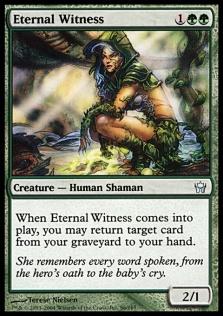 Eternal Witness FD.jpg
