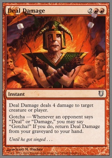 Deal Damage UH.jpg
