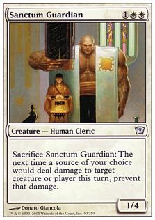 Sanctum Guardian 9E.jpg