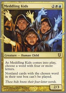 Meddling Kids UH.jpg