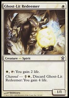 Ghost-Lit Redeemer SOK.jpg