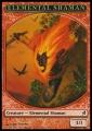 Elemental Shaman.jpg
