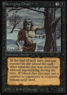 Scavenging Ghoul B.jpg