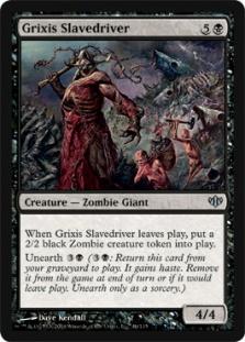 Grixis Slavedriver CFX.jpg