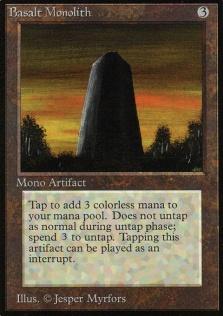 Basalt Monolith B.jpg