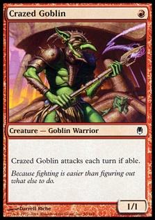 Crazed Goblin DS.jpg