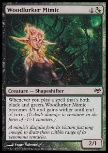 Woodlurker Mimic EVE.jpg