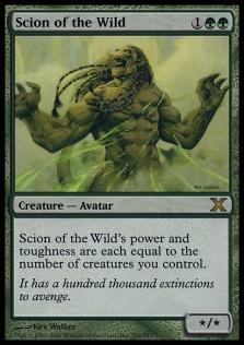 Scion of the Wild 10E.jpg