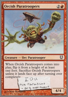 Orcish Paratroopers UH.jpg