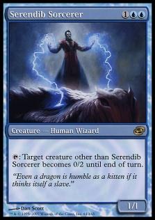Serendib Sorcerer PLC.jpg