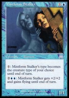 Mistform Stalker ON.jpg