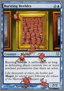 Bursting Beebles UH.jpg