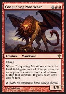 Conquering Manticore ROE.jpg
