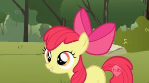 Apple Bloom My Little Pony Wiki Neoseeker Friendship is magic, created by sam rose (aka jake heritagu … apple bloom my little pony wiki