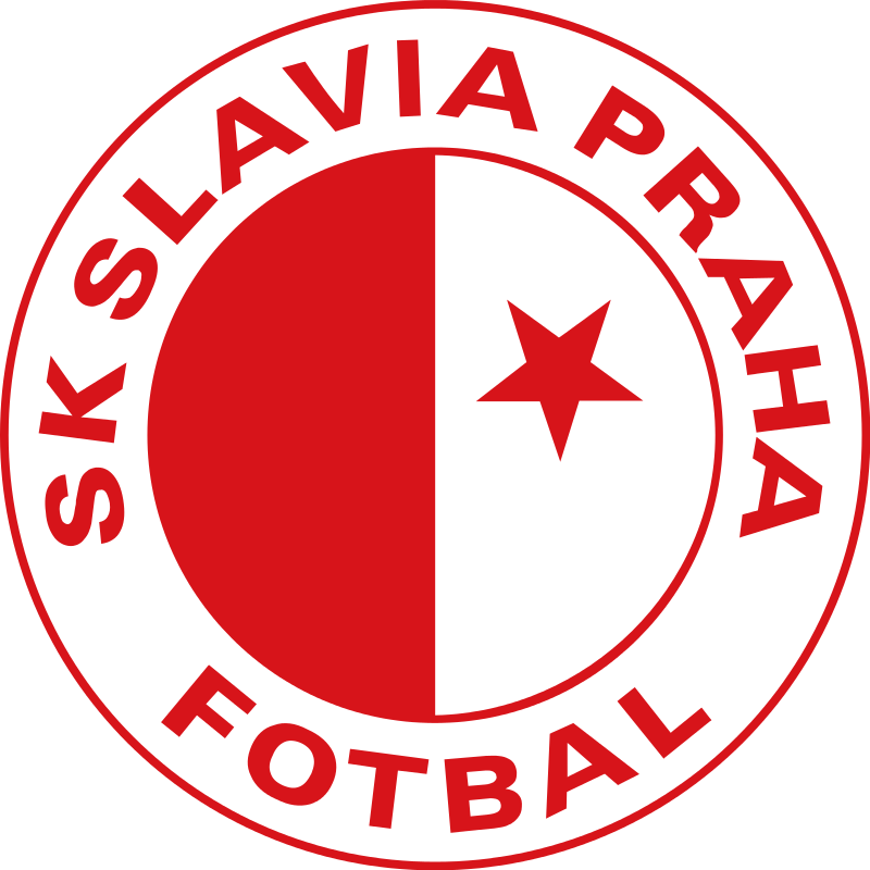 Slavia.png