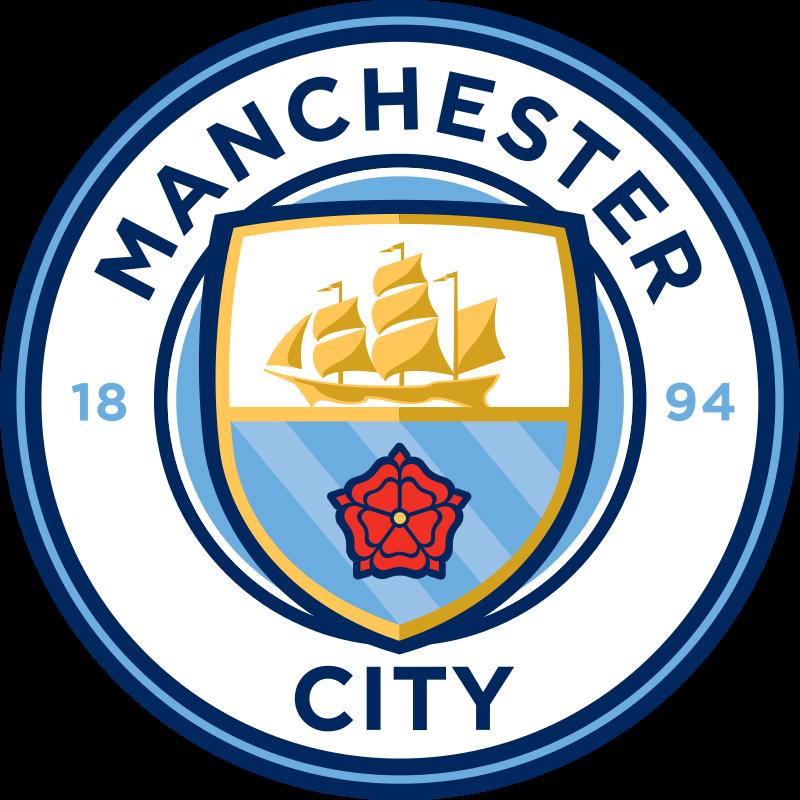 manchester city 2017 uniforme