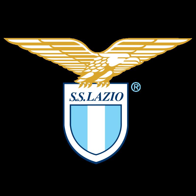 Lazio.png