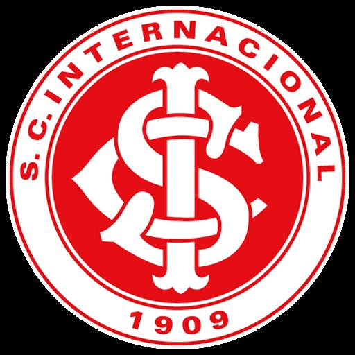 SC Internacional.png