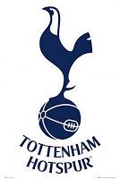 Spurs badge.jpeg