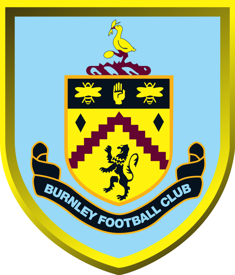 Burnley FC.png
