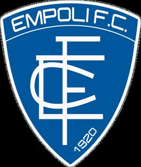 Empoli Crest.png