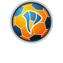 Argentine League.png