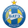 BATE Borisov.png