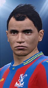 Chamakh1.png