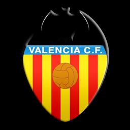 Valencia.png