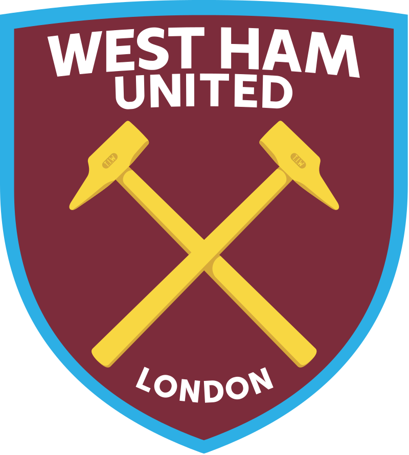 West Ham.png