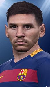 Messi.png