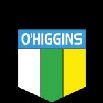 OHiggins.png