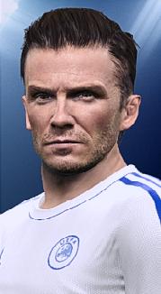 Beckham.png