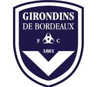 Tottenham's News Bordeaux_Logo