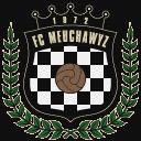 FC Meuchawyz.png