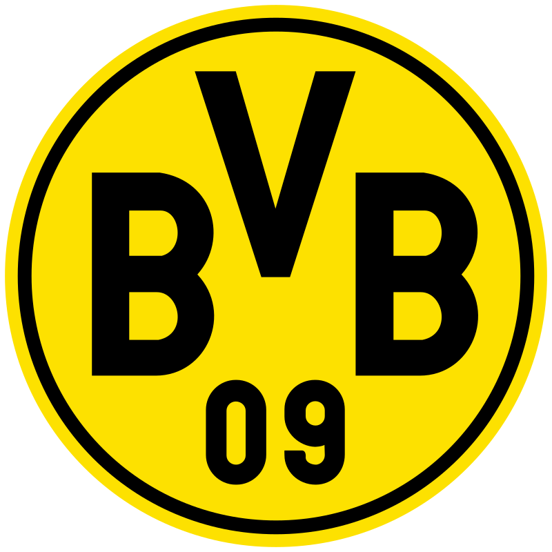 Time Borussia Dortmund