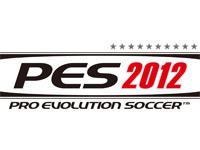 PES2012 Logo.jpg