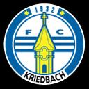 Kriedbach.png