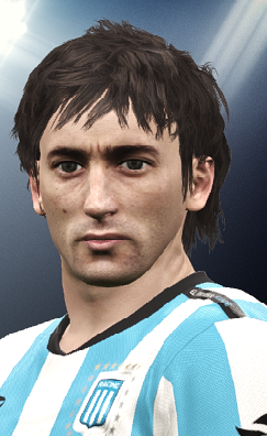 Diego milito.png