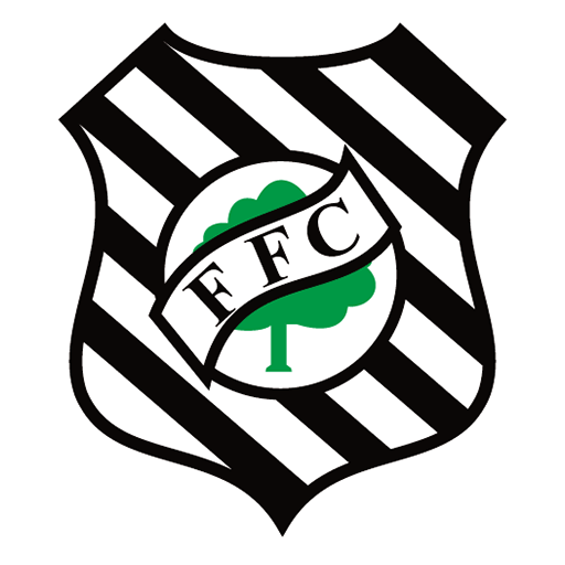 Figueirense.png