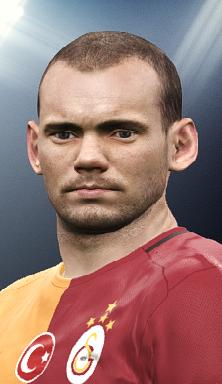 Sneijder.png