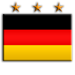 Classic Germany - Pro Evolution Soccer Wiki - Neoseeker