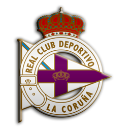 Deportivo.png