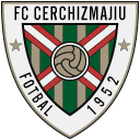 FC Cerchizmajiu.png