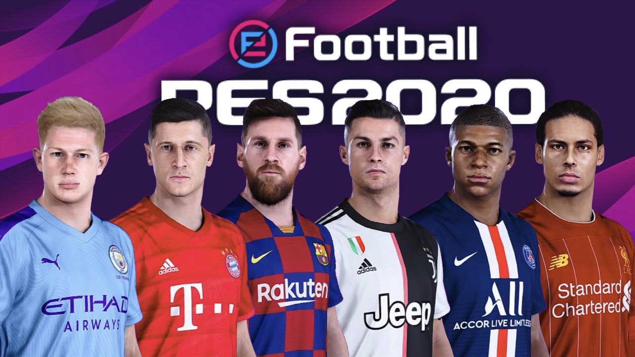 Pro Evolution Soccer Wiki Neoseeker